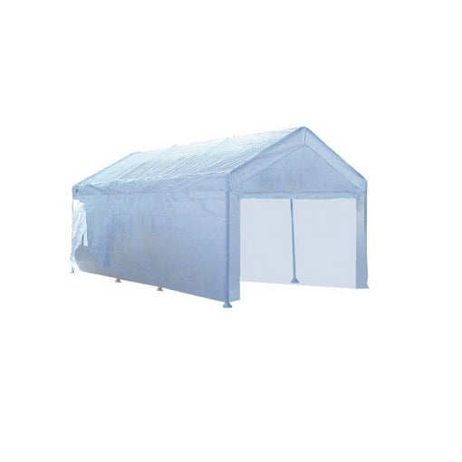 Buy motoshade - Online store for outdoor living, gazebos & canopies in USA, on sale, low price, discount deals, coupon code