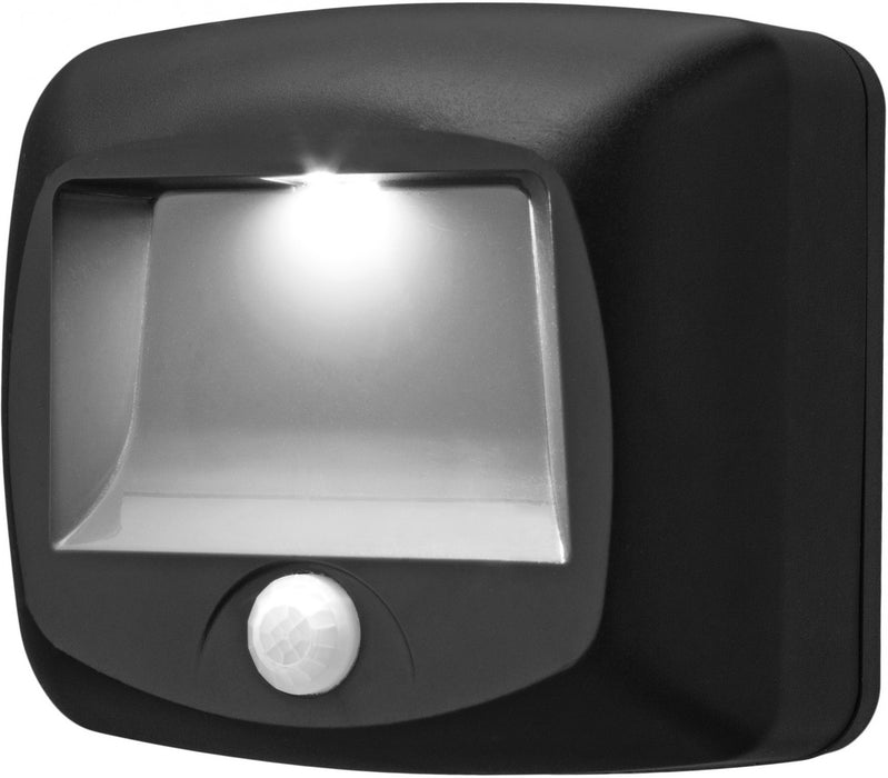 Buy Mr Beams Battery Operated Motion Sensing Led Light