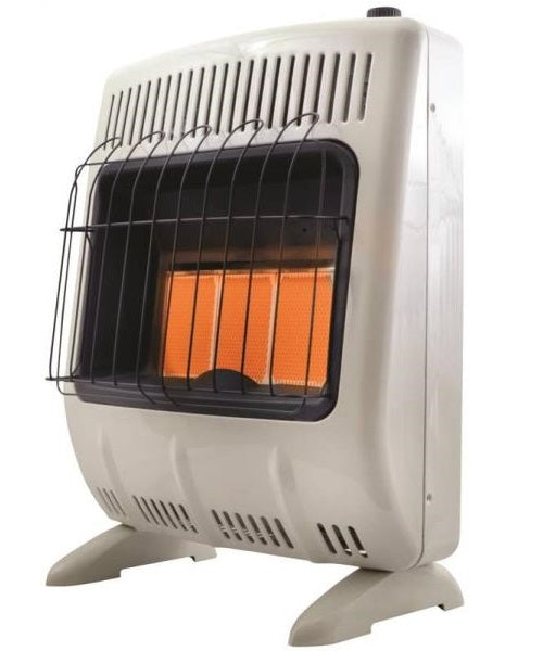buy propane gas (lp) heaters at cheap rate in bulk. wholesale & retail bulk heat & cooling goods store.