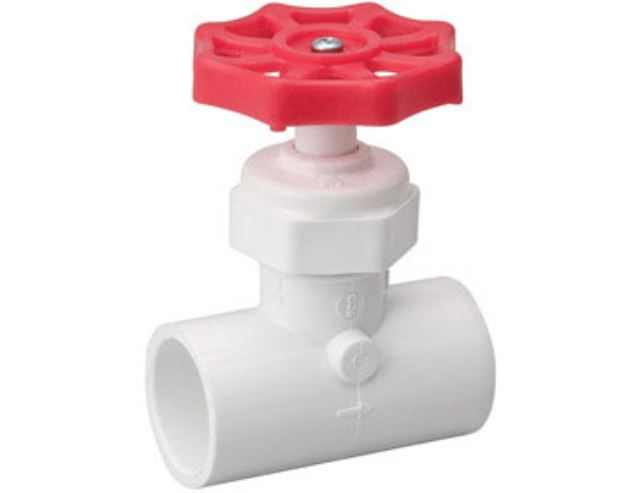 buy valves at cheap rate in bulk. wholesale & retail professional plumbing tools store. home décor ideas, maintenance, repair replacement parts