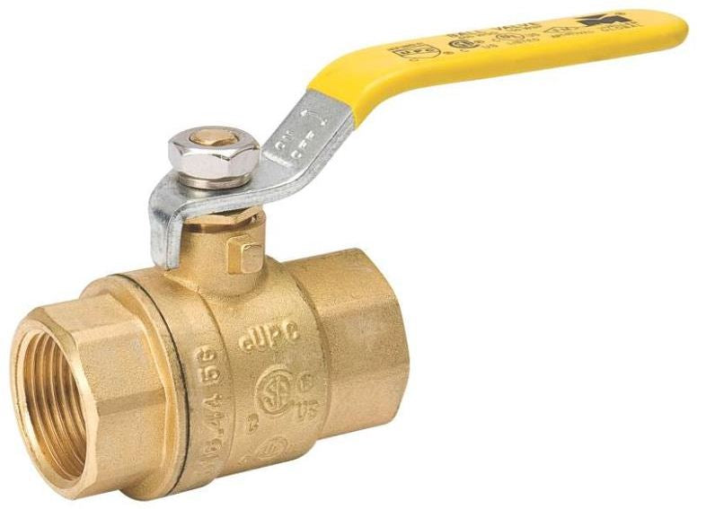 buy valves at cheap rate in bulk. wholesale & retail plumbing repair parts store. home décor ideas, maintenance, repair replacement parts