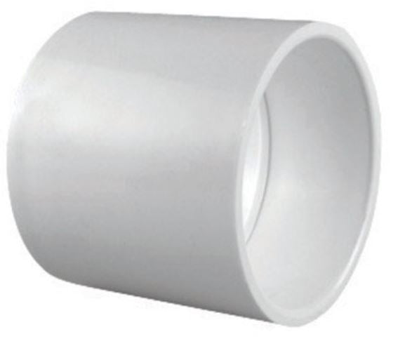 buy pvc fitting couplings at cheap rate in bulk. wholesale & retail plumbing replacement parts store. home décor ideas, maintenance, repair replacement parts