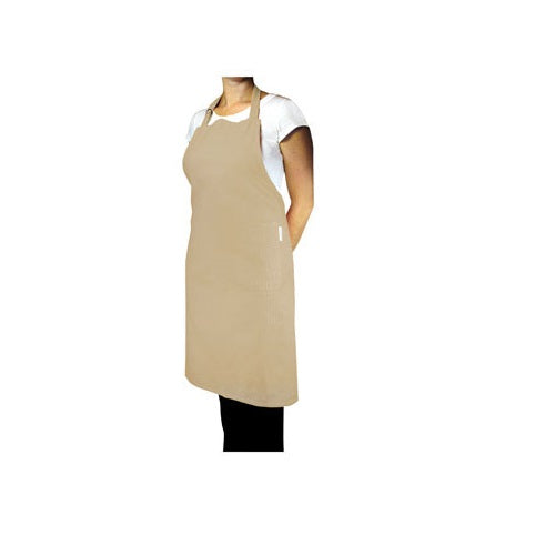 buy aprons & kitchen textiles at cheap rate in bulk. wholesale & retail kitchen accessories & materials store.