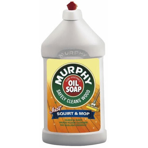 Murphy Oil Soap Squirt And Mop Wood Floor Low Price