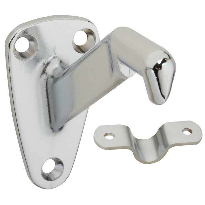 buy hand rail brackets & home finish hardware at cheap rate in bulk. wholesale & retail hardware repair kit store. home décor ideas, maintenance, repair replacement parts