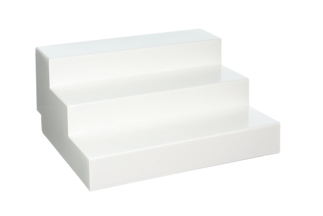 buy shelf accessories at cheap rate in bulk. wholesale & retail storage & organizer bins store.
