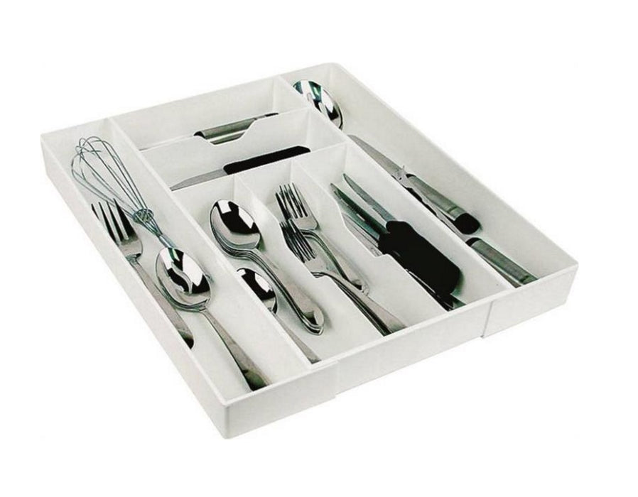 buy kitchen cutlery trays at cheap rate in bulk. wholesale & retail holiday décor organizers store.