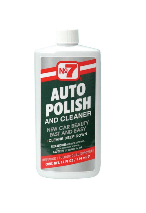 buy car wax & polish at cheap rate in bulk. wholesale & retail automotive repair supplies store.