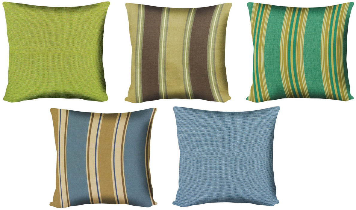 buy outdoor cushions at cheap rate in bulk. wholesale & retail outdoor living tools store.