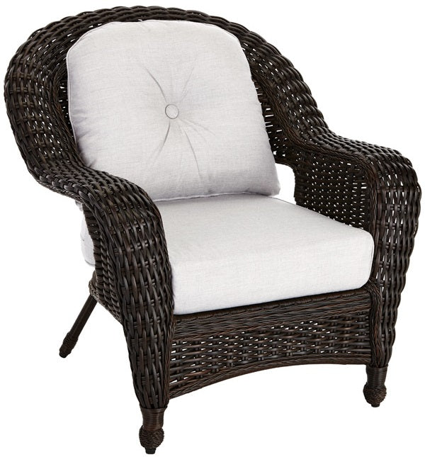 buy outdoor chairs at cheap rate in bulk. wholesale & retail outdoor living items store.