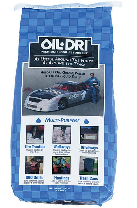 buy oil & fluid clean-up at cheap rate in bulk. wholesale & retail automotive care supplies store.