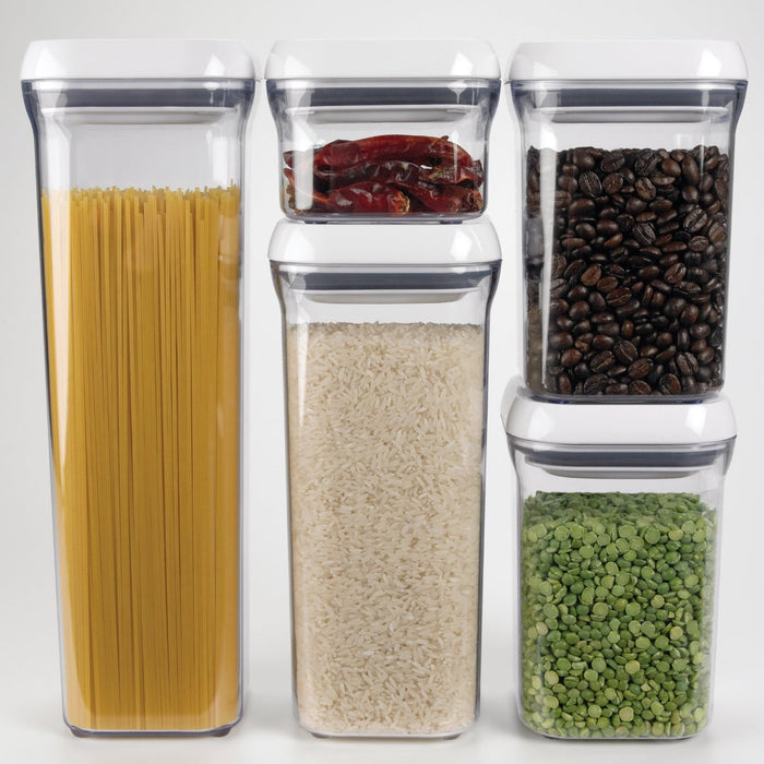 buy food containers at cheap rate in bulk. wholesale & retail kitchen equipments & tools store.