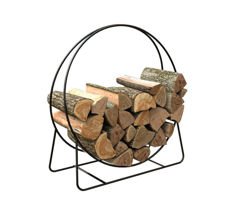 buy log racks at cheap rate in bulk. wholesale & retail fireplace maintenance parts store.