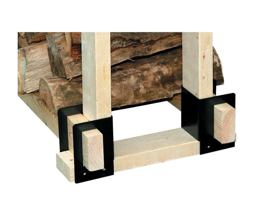 buy log racks at cheap rate in bulk. wholesale & retail fireplace maintenance systems store.