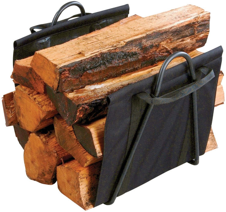 buy log racks at cheap rate in bulk. wholesale & retail fireplace goods & accessories store.