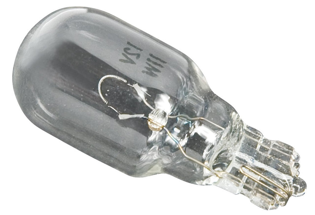 buy 12 volt & light bulbs at cheap rate in bulk. wholesale & retail lighting goods & supplies store. home décor ideas, maintenance, repair replacement parts