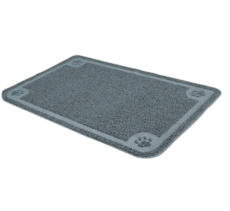 Pet Mate 22853 Litter Catcher Mat, Large