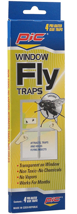 buy insect traps & baits at cheap rate in bulk. wholesale & retail insectpest control supplies store.
