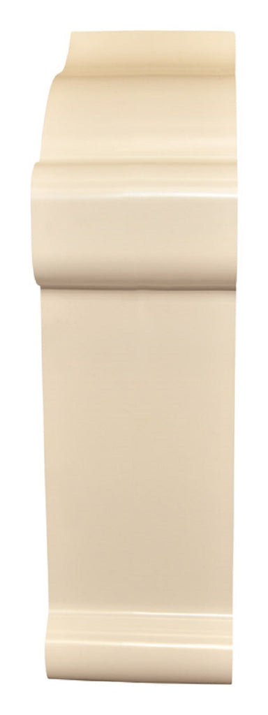 Baseboard Heater Cover Abs Plastic Low Price Bulk