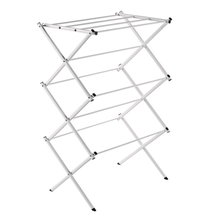 buy drying racks at cheap rate in bulk. wholesale & retail laundry baskets & irons store.