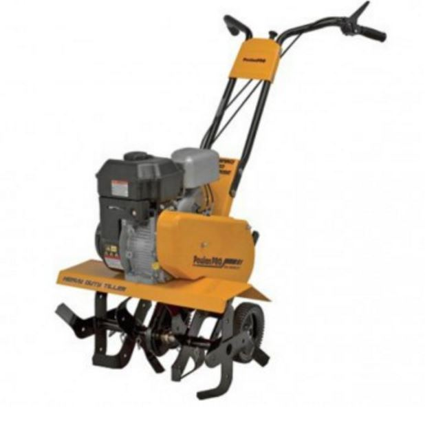 buy tillers & cultivators at cheap rate in bulk. wholesale & retail lawn power tools store.