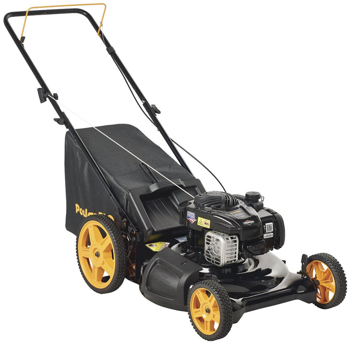 buy push lawn mowers at cheap rate in bulk. wholesale & retail lawn power tools store.
