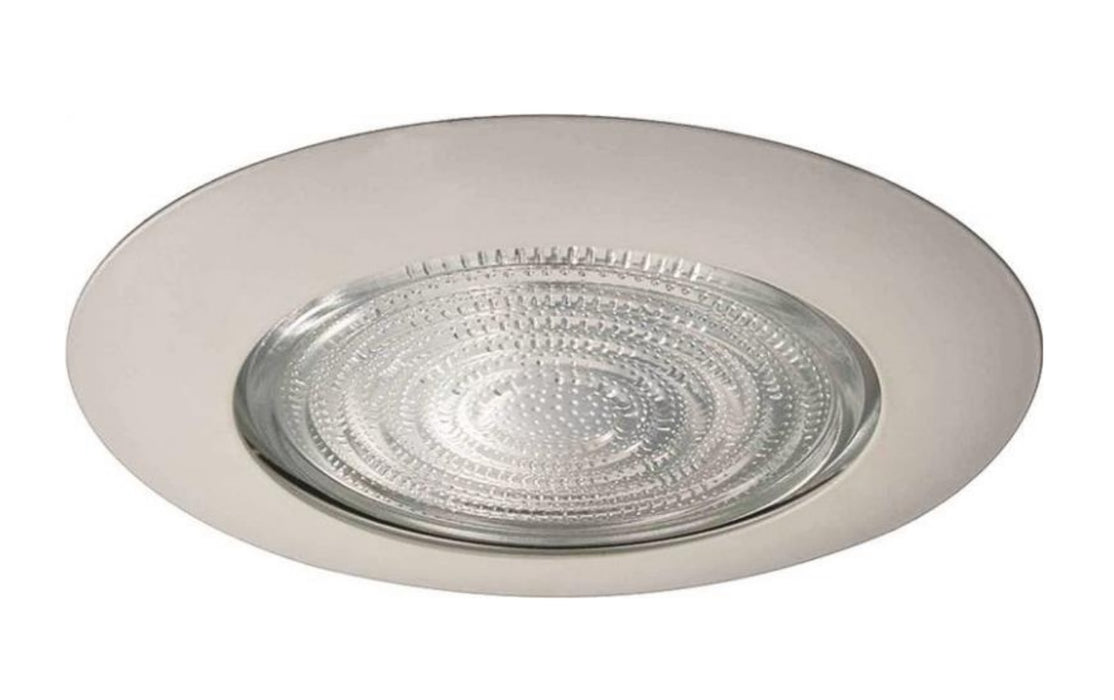 buy recessed light fixtures at cheap rate in bulk. wholesale & retail lighting equipments store. home décor ideas, maintenance, repair replacement parts