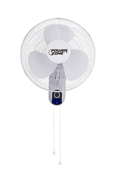 buy oscillating fans at cheap rate in bulk. wholesale & retail vent arts & supplies store.