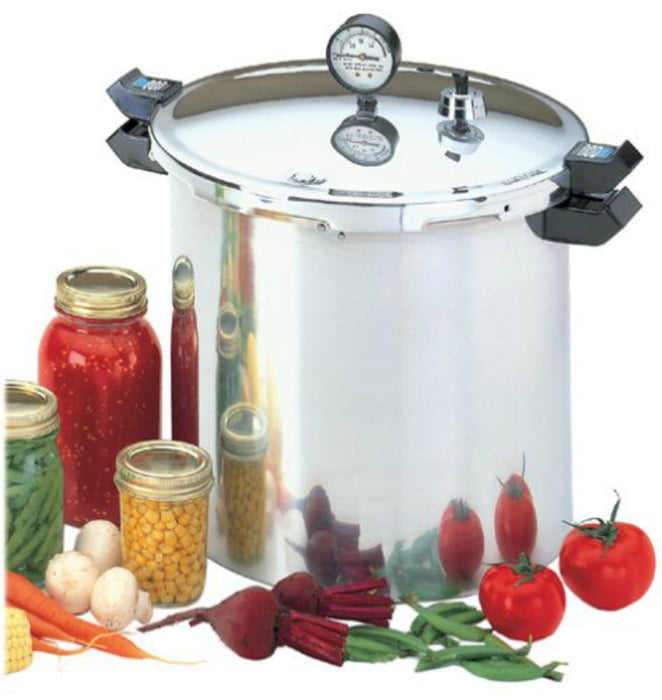 buy pressure cookers & canners at cheap rate in bulk. wholesale & retail kitchen essentials store.