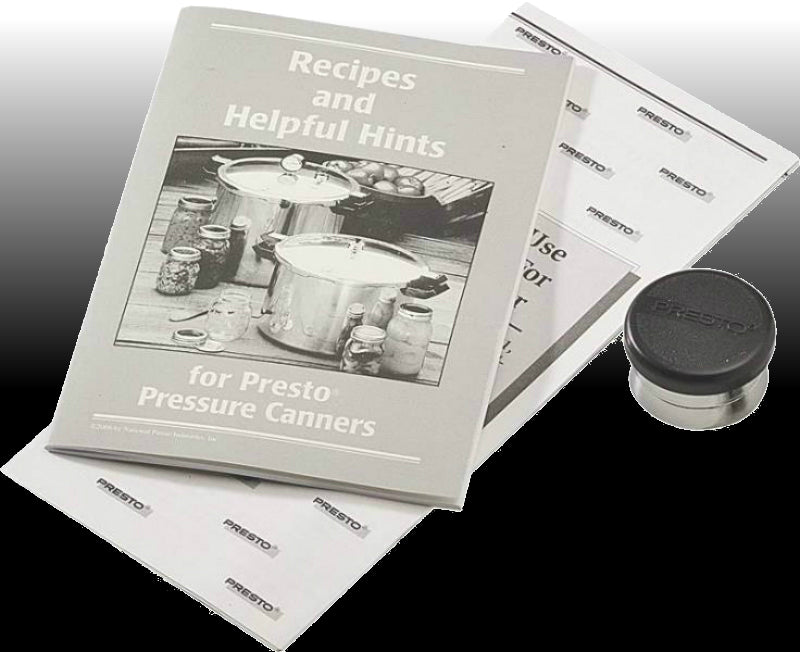 buy pressure cookers & canners at cheap rate in bulk. wholesale & retail kitchen goods & supplies store.