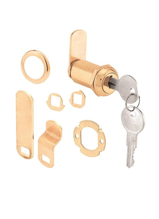 buy locks, cabinet & drawer hardware at cheap rate in bulk. wholesale & retail home hardware tools store. home décor ideas, maintenance, repair replacement parts