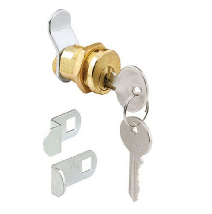 buy mailbox locks & mailboxes at cheap rate in bulk. wholesale & retail builders hardware supplies store. home décor ideas, maintenance, repair replacement parts