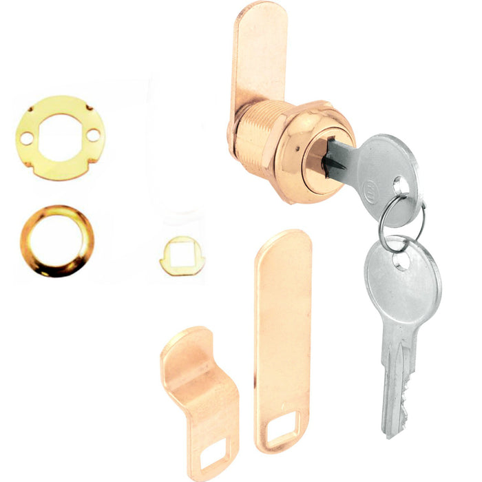 buy locks, cabinet & drawer hardware at cheap rate in bulk. wholesale & retail construction hardware tools store. home décor ideas, maintenance, repair replacement parts