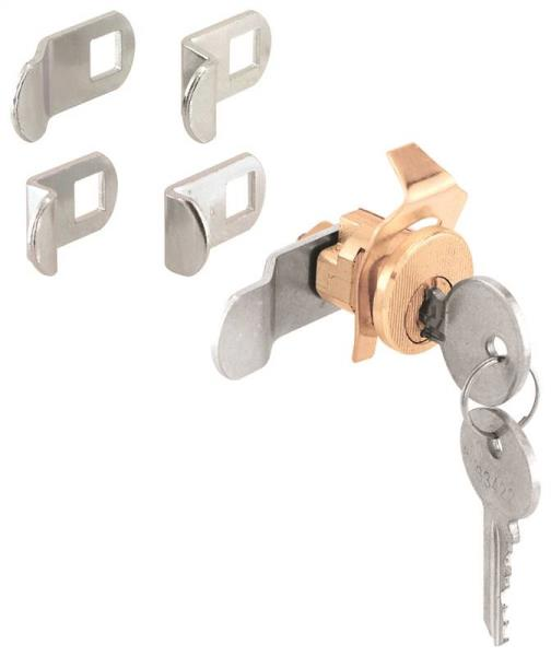 buy mailbox locks & mailboxes at cheap rate in bulk. wholesale & retail home hardware products store. home décor ideas, maintenance, repair replacement parts
