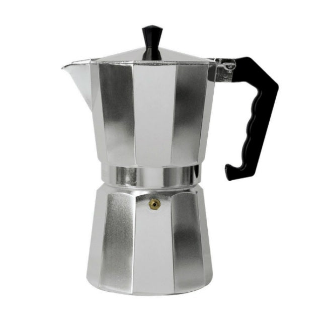 buy coffee & tea appliances at cheap rate in bulk. wholesale & retail bulk home appliances store.