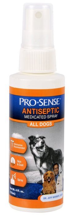 buy dogs medicines at cheap rate in bulk. wholesale & retail pet care supplies store.