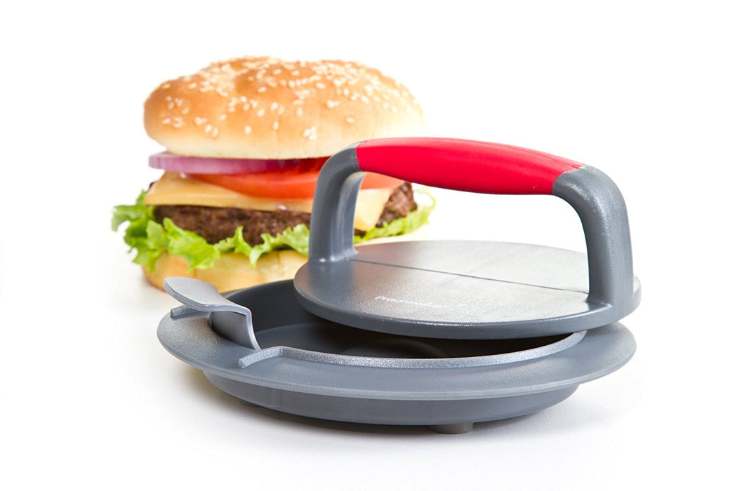 buy burger presses at cheap rate in bulk. wholesale & retail kitchen tools & supplies store.