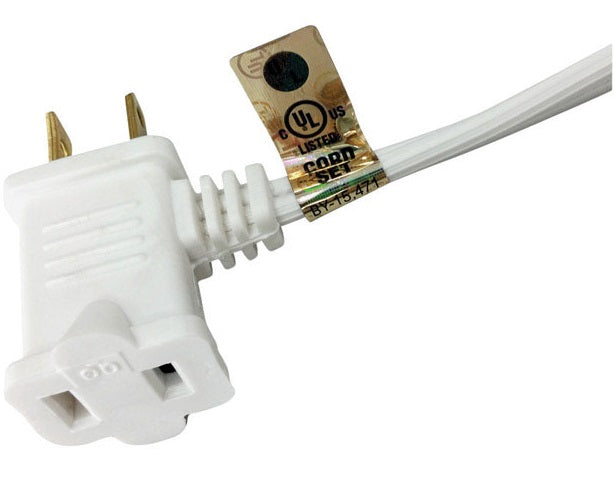 buy extension cords at cheap rate in bulk. wholesale & retail electrical repair kits store. home décor ideas, maintenance, repair replacement parts