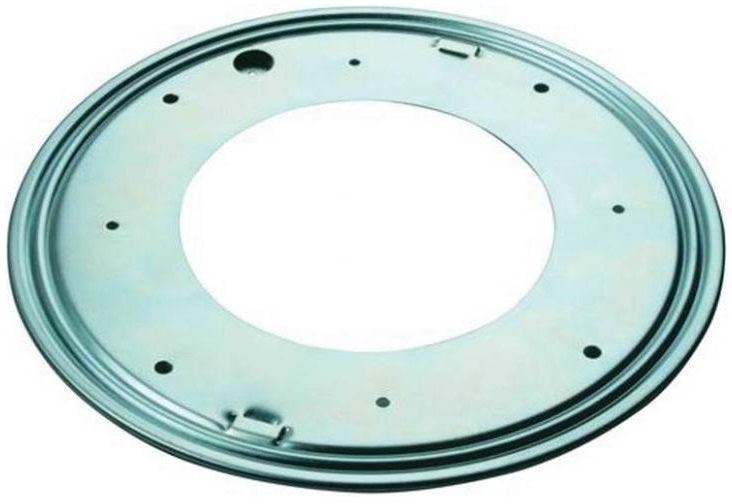 Lazy Susan Ball Bearing Turntable Low Price Best Home