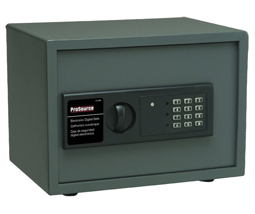 buy safes & security at cheap rate in bulk. wholesale & retail office essentials & tools store.