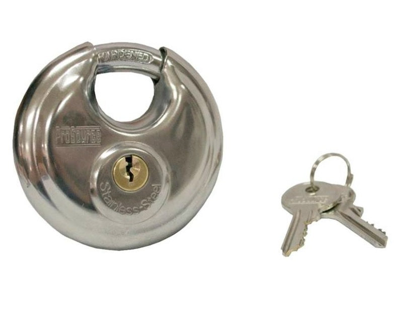 buy shrouded & padlocks at cheap rate in bulk. wholesale & retail construction hardware goods store. home décor ideas, maintenance, repair replacement parts