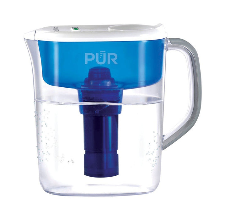 buy water filters at cheap rate in bulk. wholesale & retail plumbing goods & supplies store. home décor ideas, maintenance, repair replacement parts