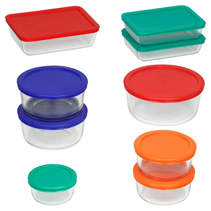 buy food storage sets at cheap rate in bulk. wholesale & retail kitchen goods & essentials store.
