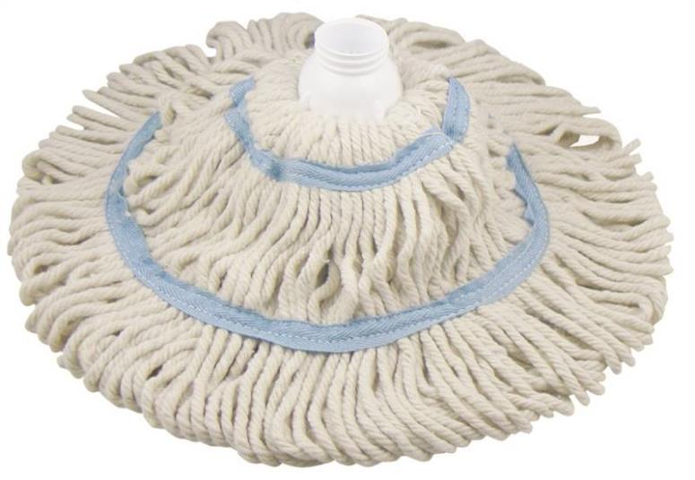 Buy quickie twist mop refill - Online store for brooms & mops, wet mops in USA, on sale, low price, discount deals, coupon code