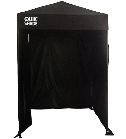 buy outdoor gazebos & canopies at cheap rate in bulk. wholesale & retail home outdoor living products store.