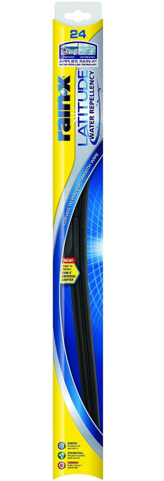 Buy rain-x 5079280-2 - Online store for automotive repair, wiper blades in USA, on sale, low price, discount deals, coupon code