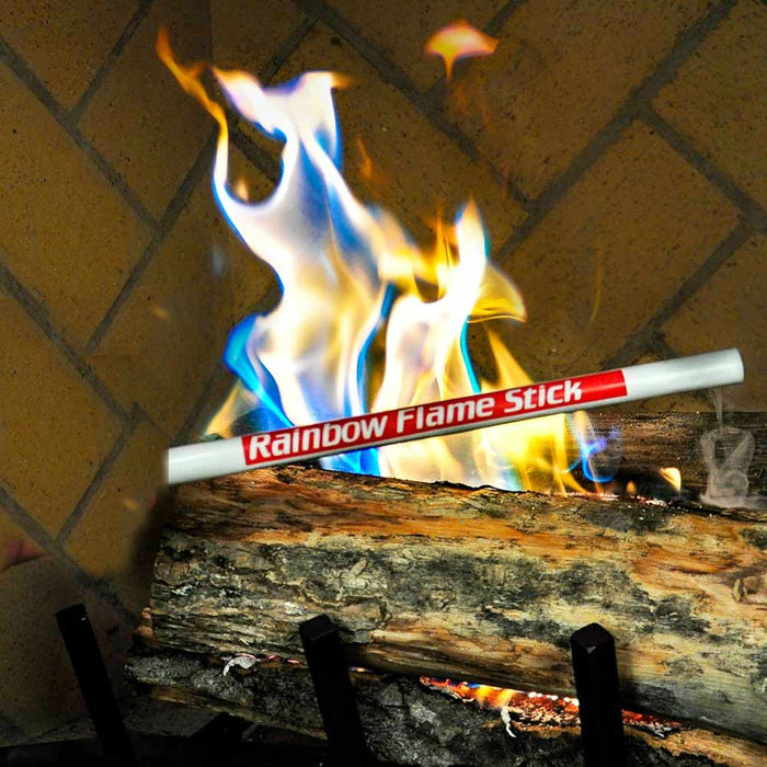 Buy flame stick - Online store for fireplace & accessories, firelogs & fire starters in USA, on sale, low price, discount deals, coupon code