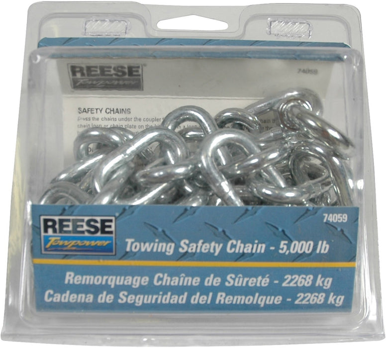 buy safety chains at cheap rate in bulk. wholesale & retail automotive replacement parts store.