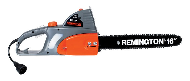 Buy remington versa saw rm1635w - Online store for lawn power equipment, electric chain saws in USA, on sale, low price, discount deals, coupon code