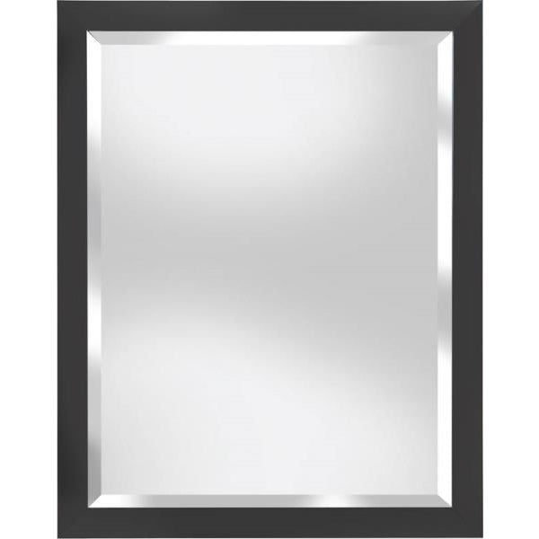 buy mirrors at cheap rate in bulk. wholesale & retail home clocks & shelving store.